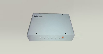 Controller(UBT-LC200)